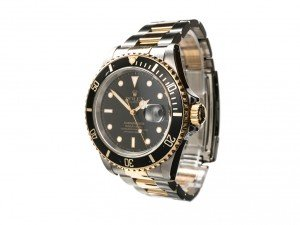 Preowned Rolex Watches